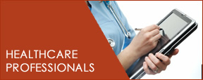 Solutions for Heathcare Professional