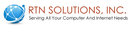 RTN Solutions, Inc